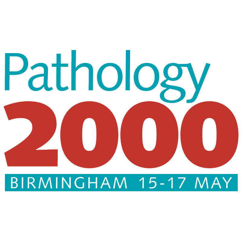 Pathology 2000 logo