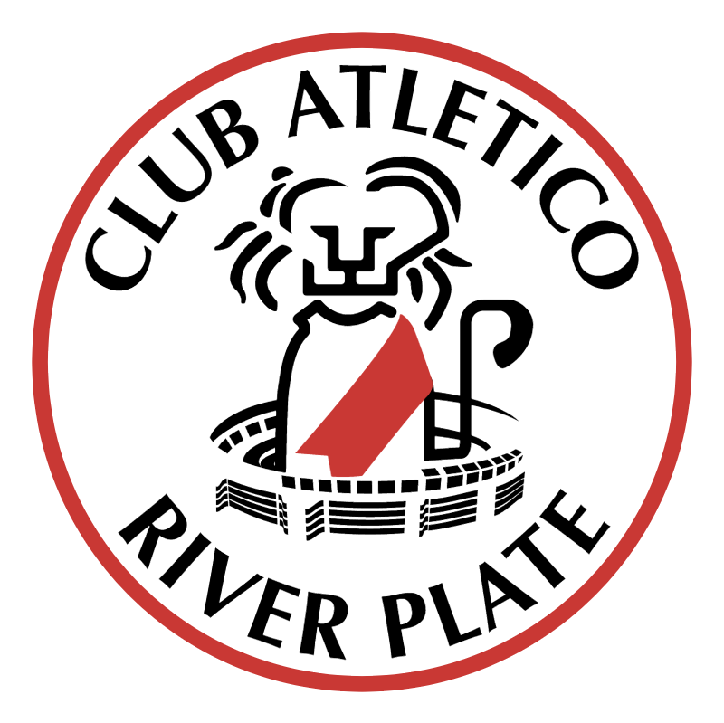 River Plate '86