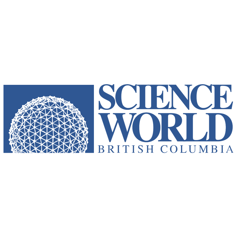 Science World vector