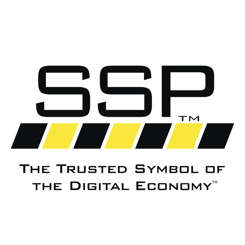 SSP Solutions