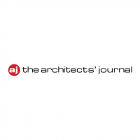 The Architects Journal vector