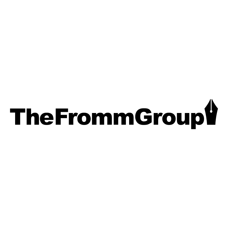 The Fromm Group vector