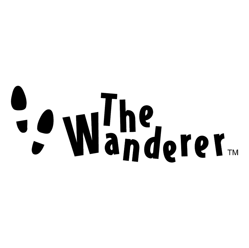 The Wanderer vector