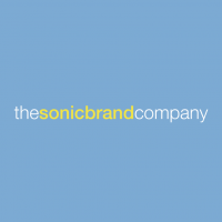 thesonicbrandcompany