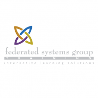 Training Feredal Systems Group vector