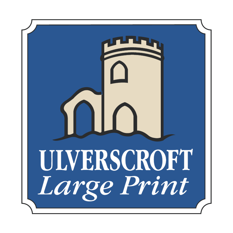 Ulverscroft Large Print vector logo