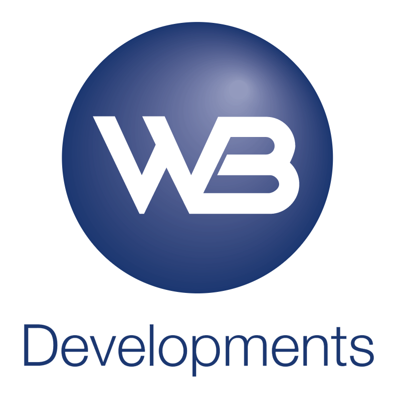 Wilson Bowden Developments