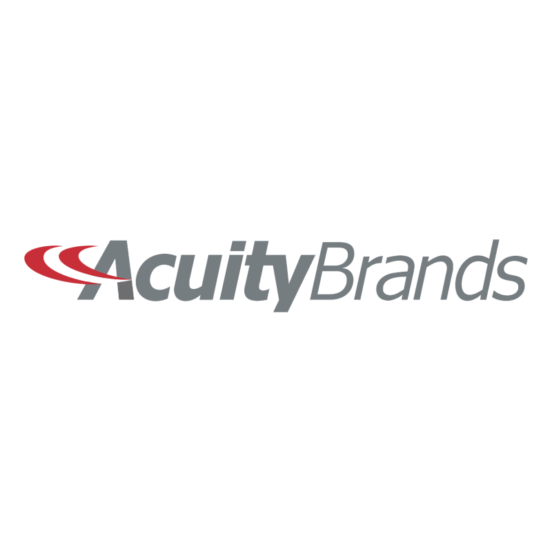 Acuity Brands 46486 vector logo