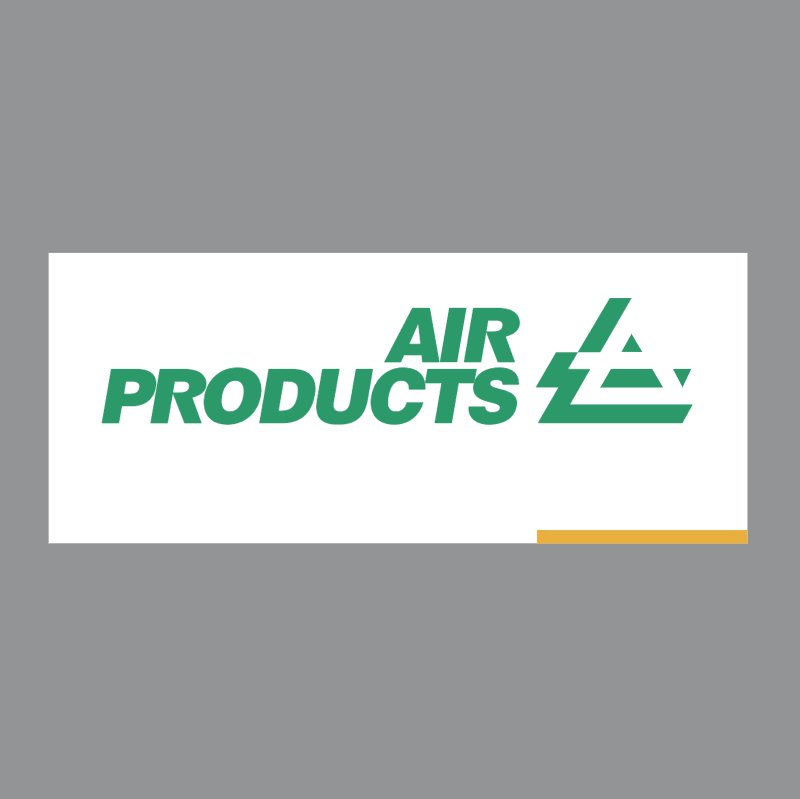 Air Products 32298