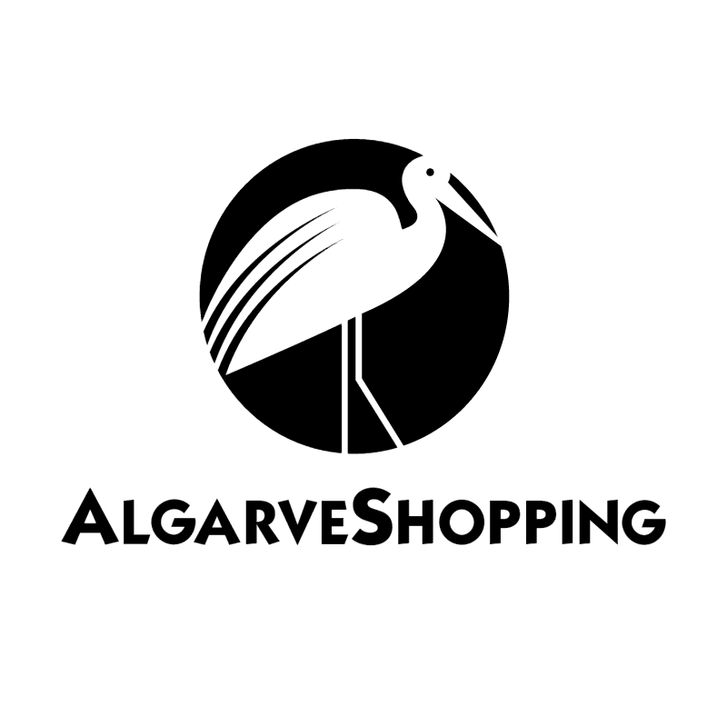Algarve Shopping 85392