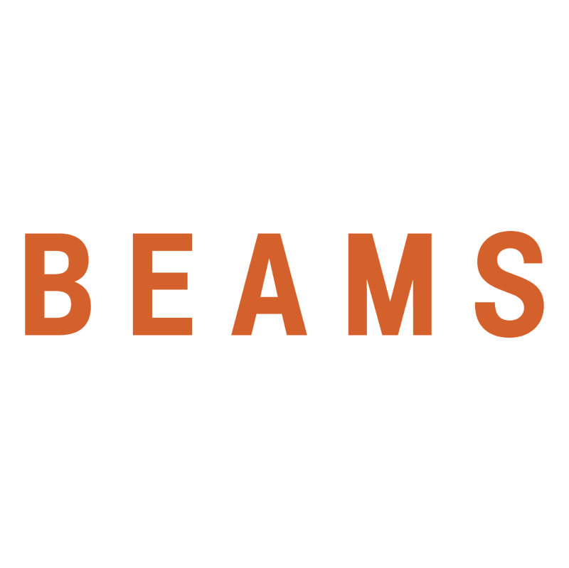 Beams logo