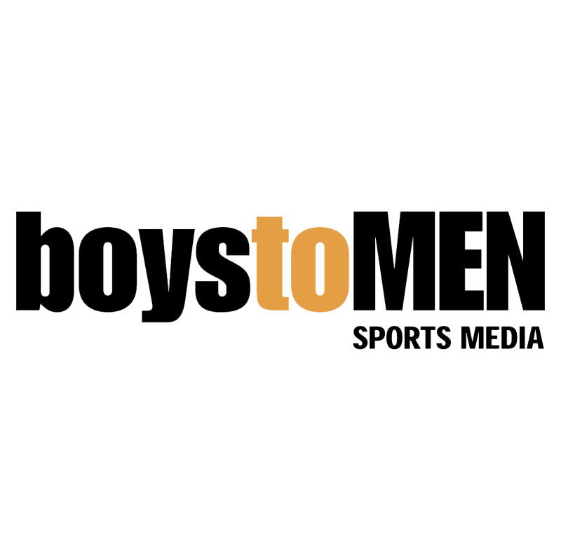 Boys To Men 28830 vector