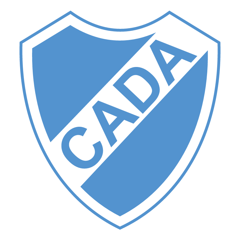 Club Atletico Defensa Argentina de Junin vector logo