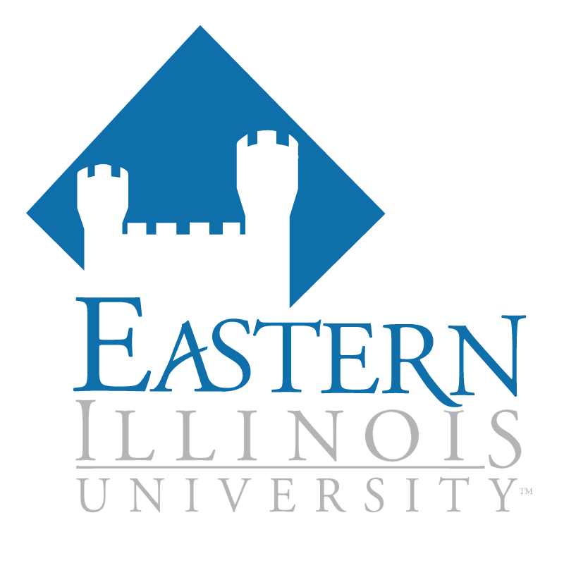 Eastern Illinois University vector logo