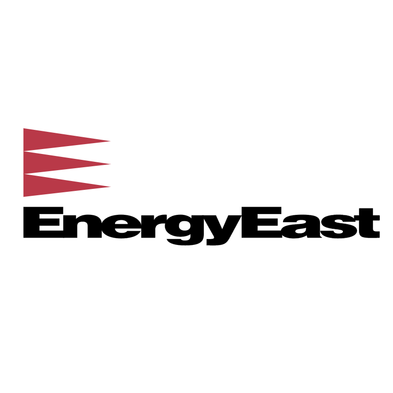 Energy East vector