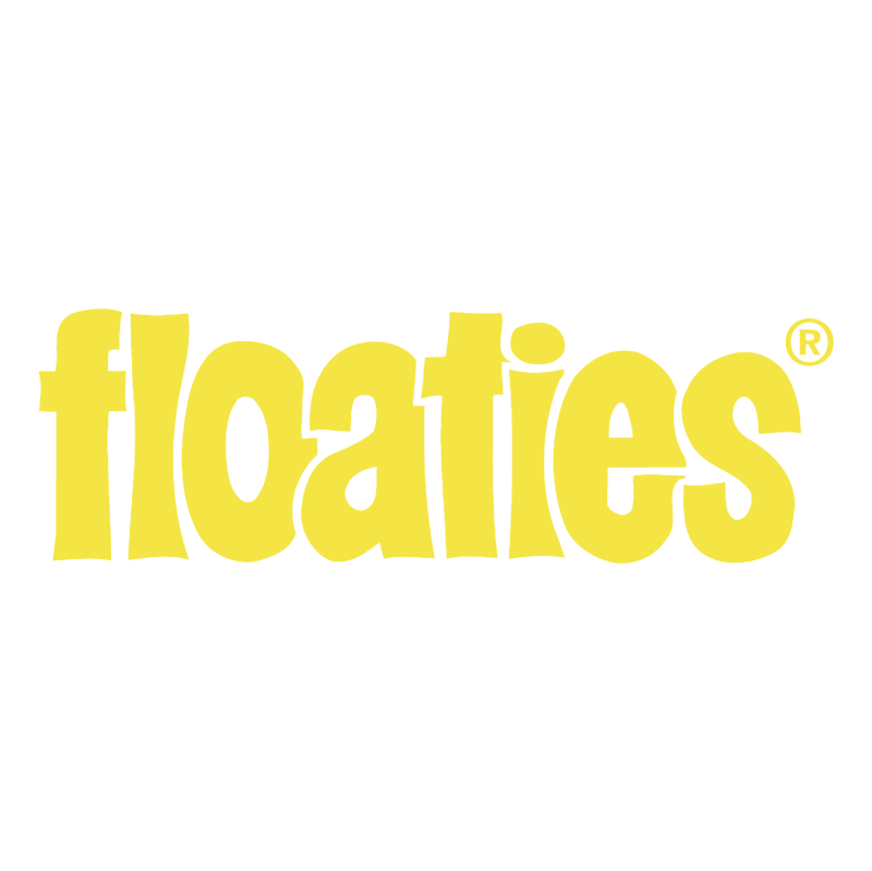 Floaties vector