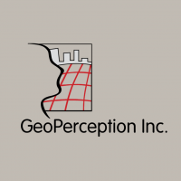 GeoPerception vector