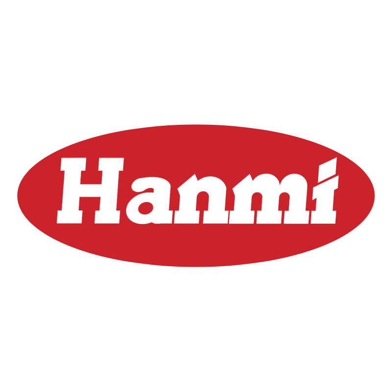 Hanmi Pharmaceutical vector