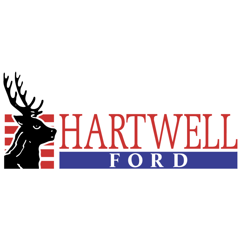 Hartwell Ford vector