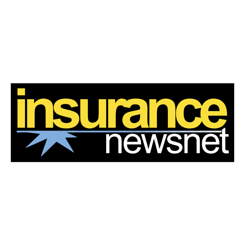 Insurance Newsnet vector