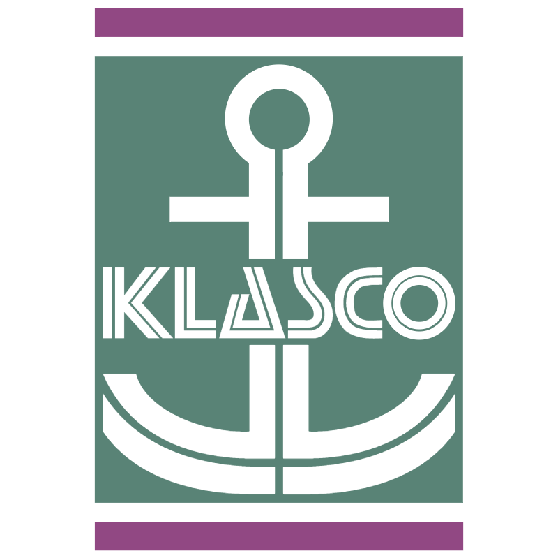 Klasco vector