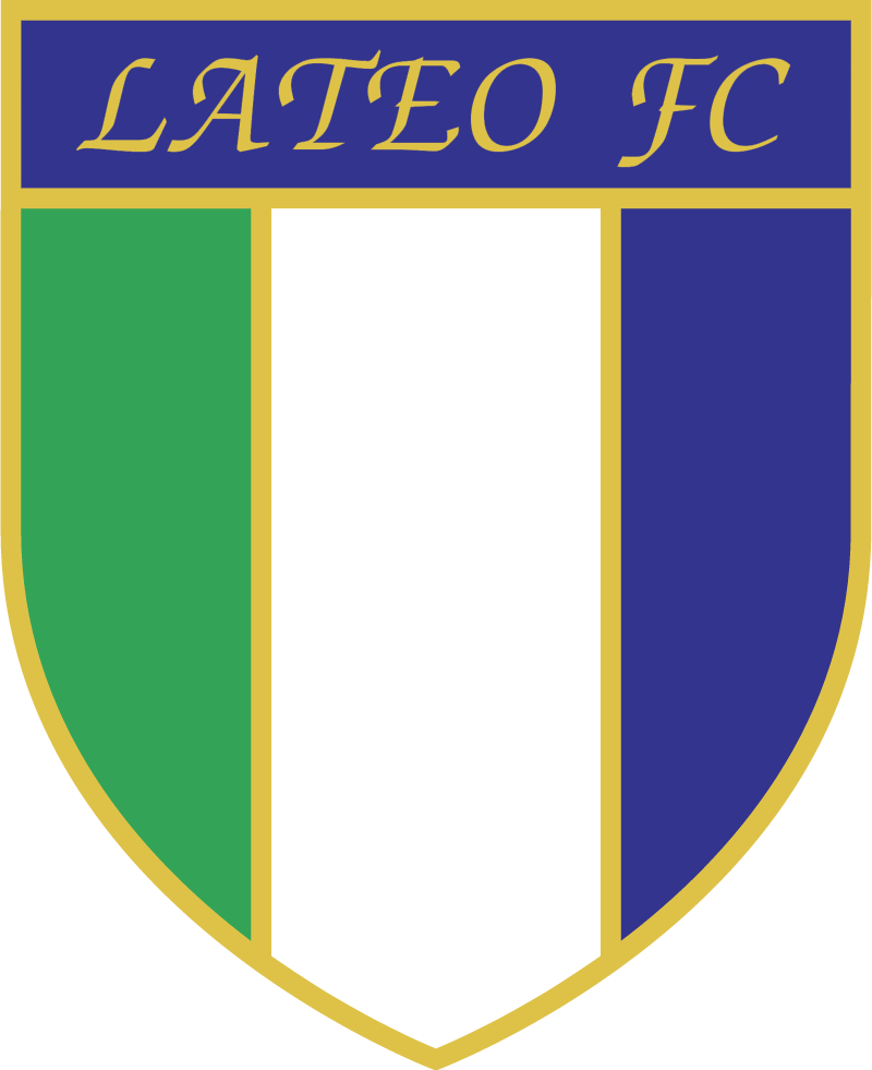Lateo vector logo