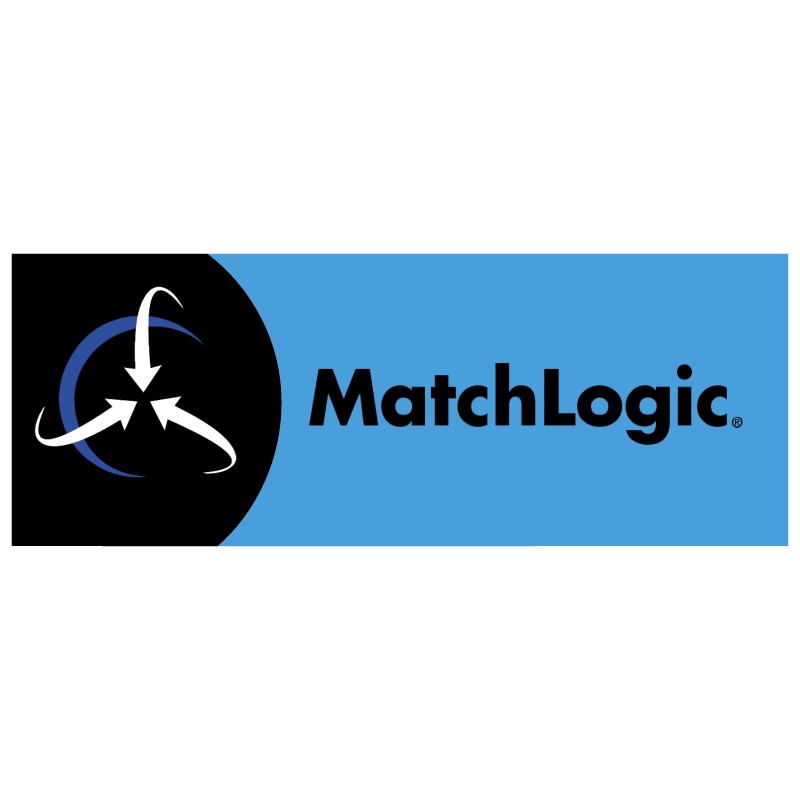 MatchLogic vector