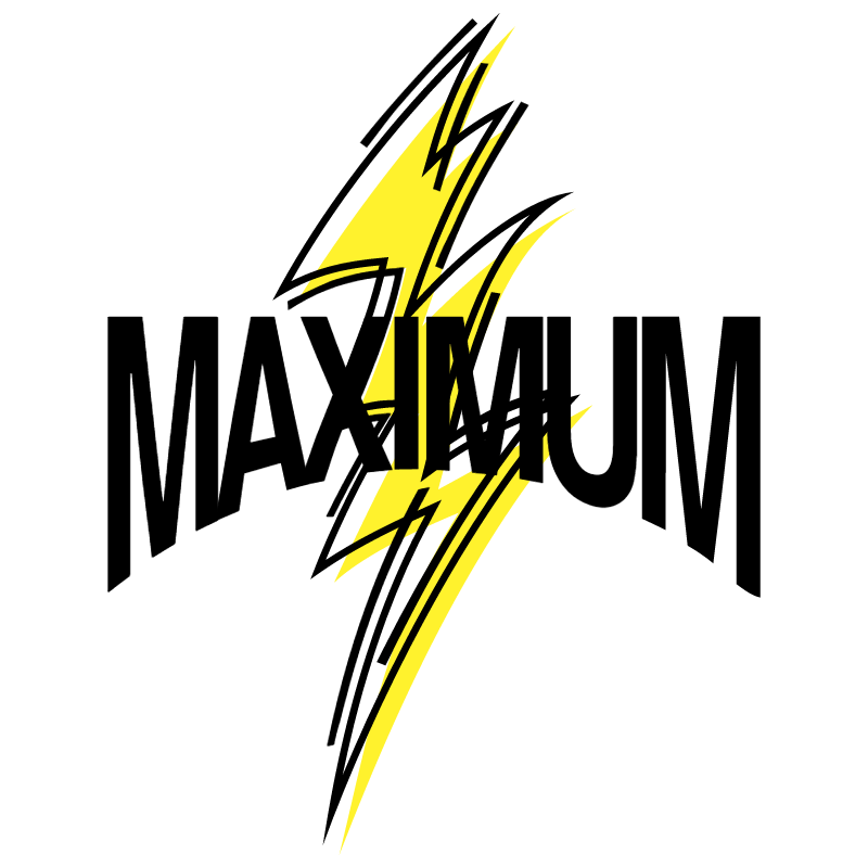 Maximum Radio vector
