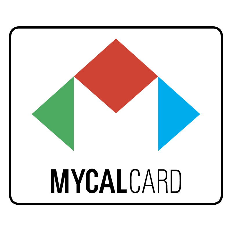 Mycal Card