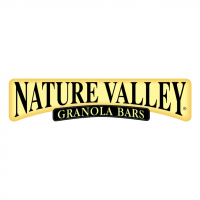 Nature Valley vector