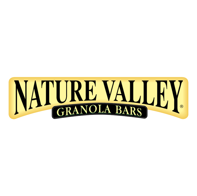 Nature Valley vector logo