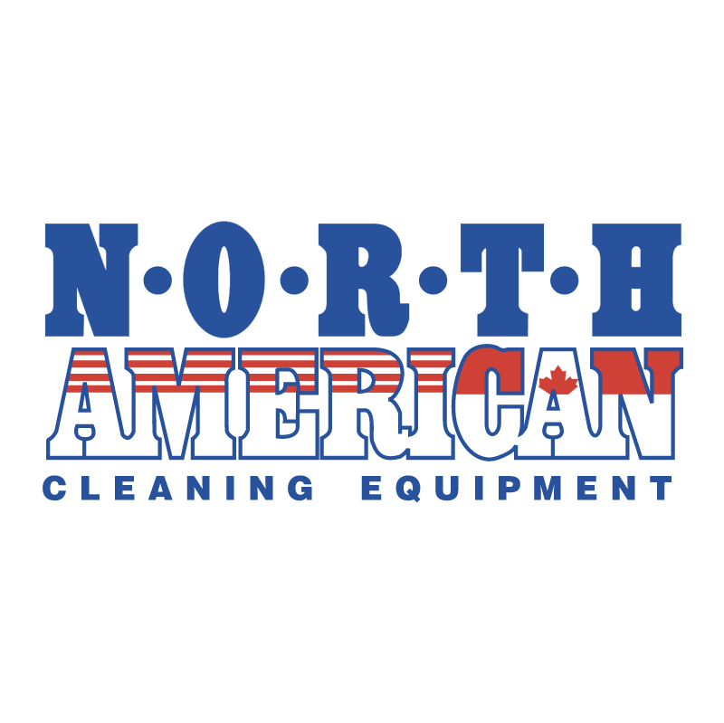 North American Cleaning Equipment