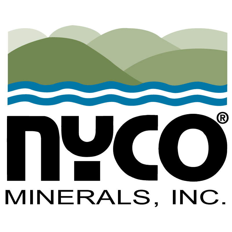 Nyco Minerals