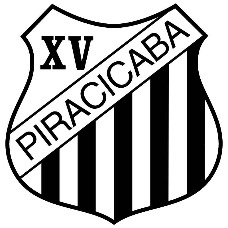 Piracicaba vector