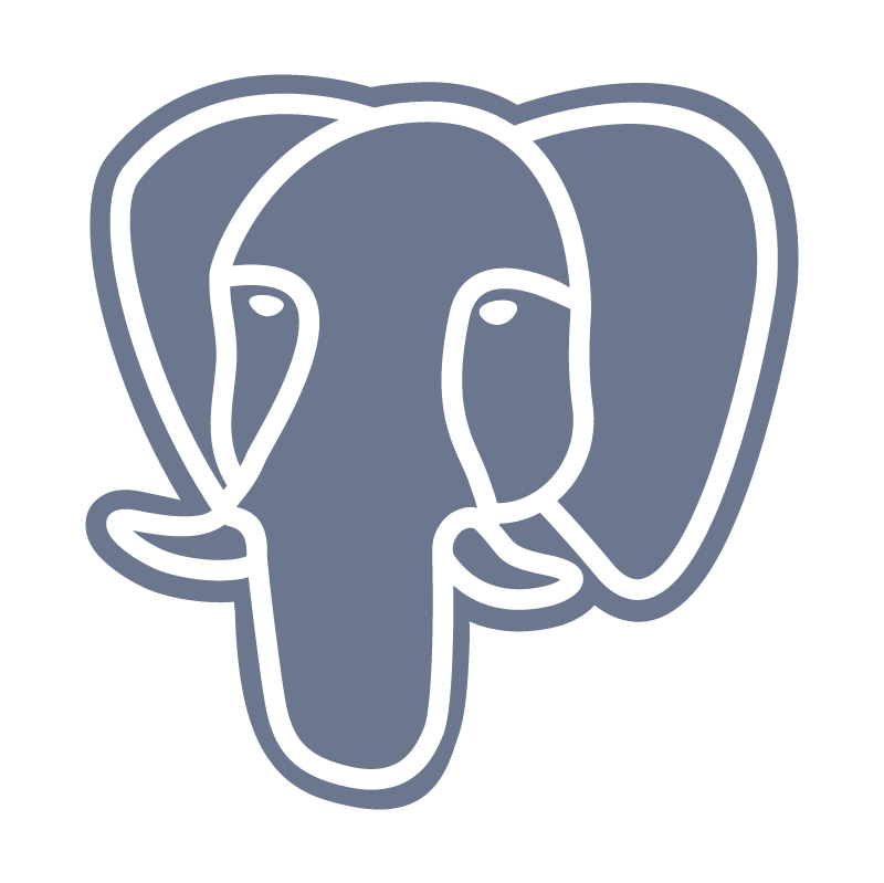 PostgreSQL Inc vector