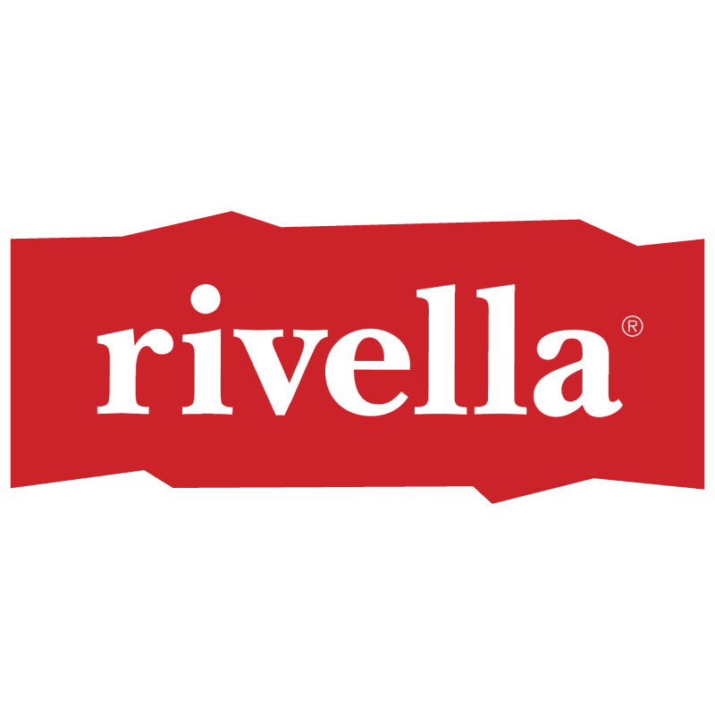 Rivella vector