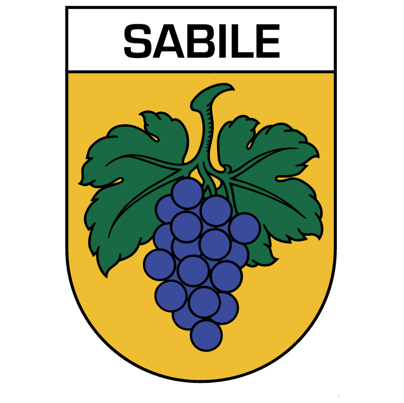 Sabile vector