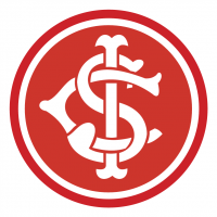 Sport Club Internacional de Ajuricaba RS