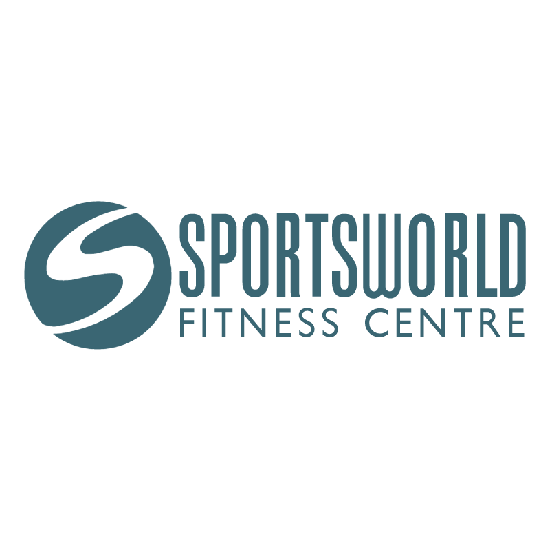 Sportsworld vector