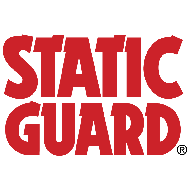 Static Guard vector