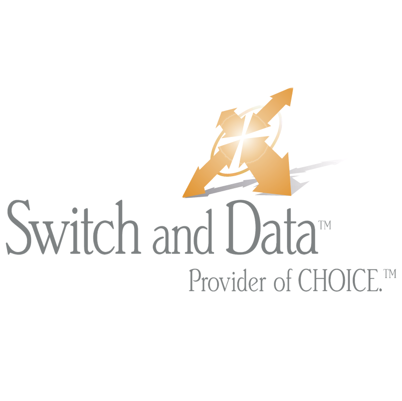 Switch and Data vector