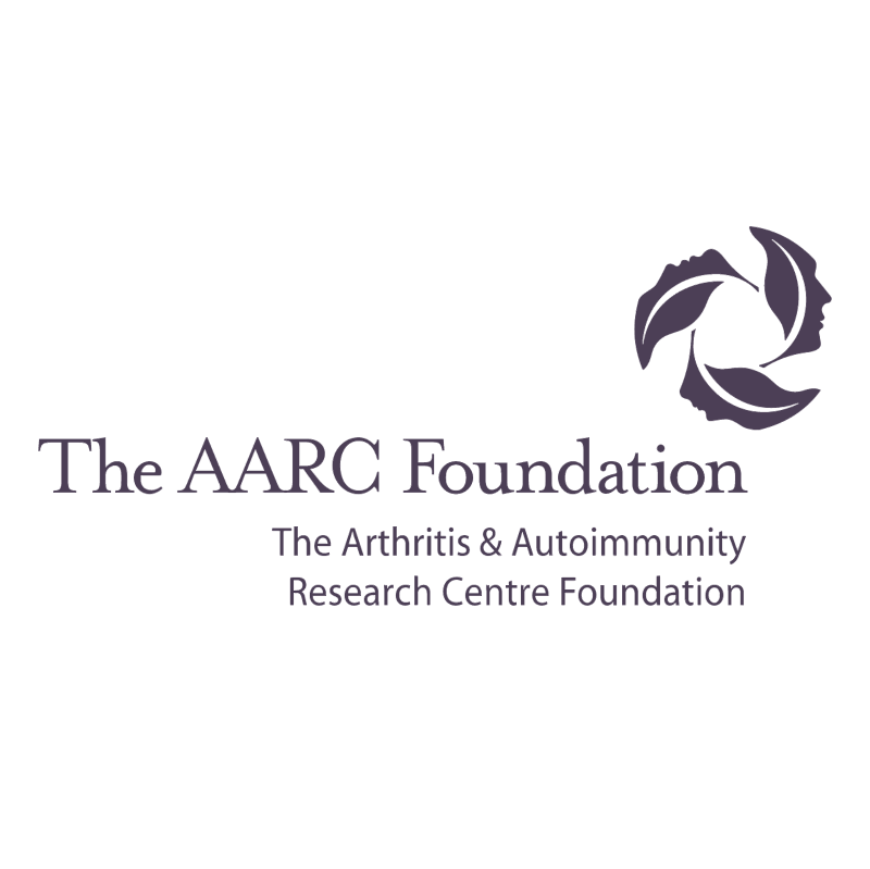 The AARC Foundation vector