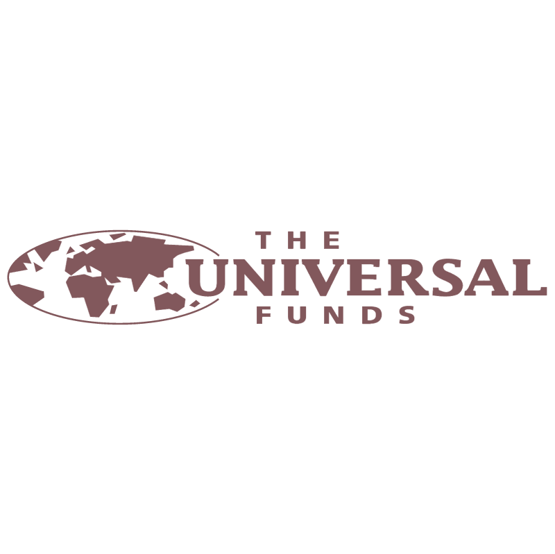 The Universal Funds vector