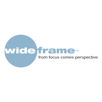 Wideframe vector