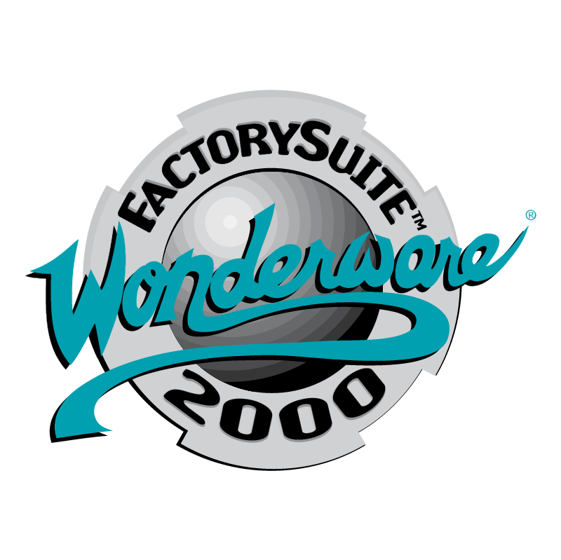 Wonderware vector