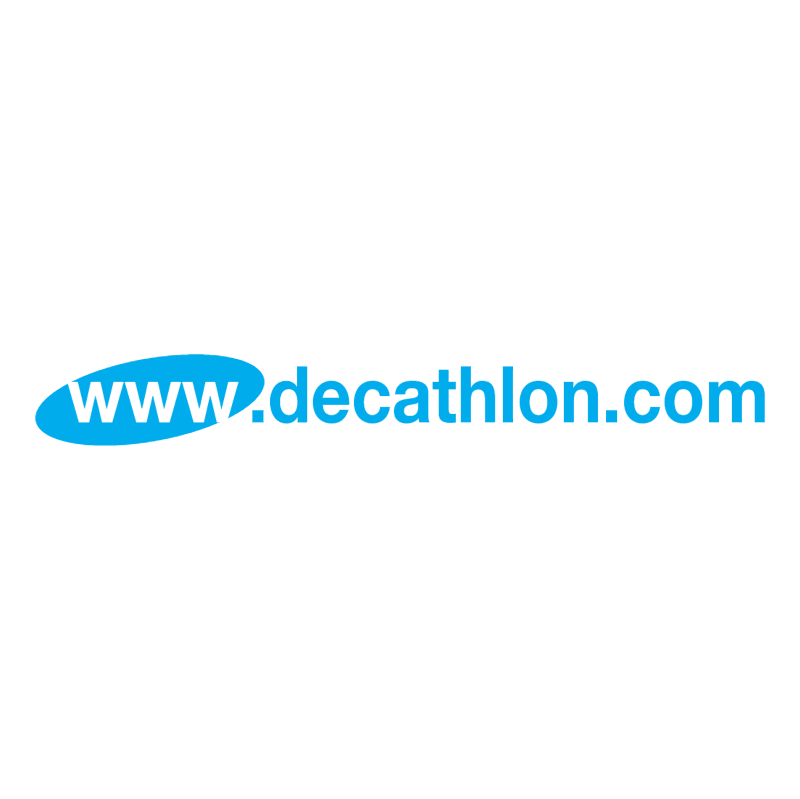 www decathlon com