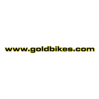 www goldbikes com vector