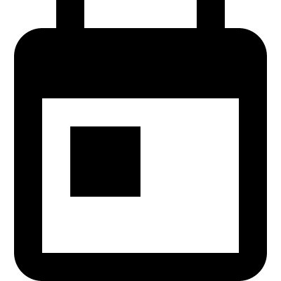 Connection indicator vector logo