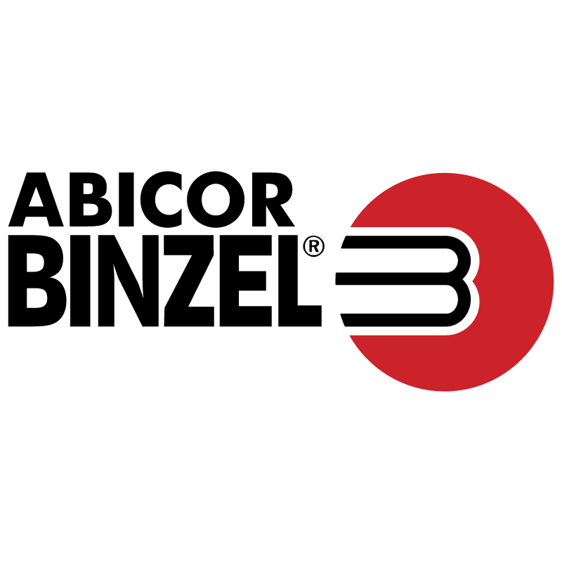 Abicor Binzel vector