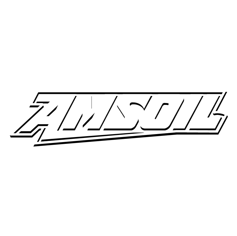 Amsoil 41185 vector